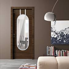 Over The Door Mirrors 38 Over The Door Mirror By Jumbltrade Amazonca Home Kitchen