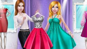 ping mall design pete in style s fun dress up and make up games for s you