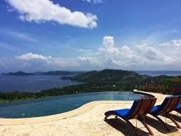 Casa Cole Luxury Pacific Ocean View -4... - HomeAway Playa Hermosa