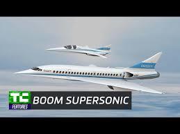 Des supersoniques pour la prochaine décennie?? - Page 2 Images?q=tbn:ANd9GcRH3Scz_D_ntgQXsidDKmYF8PhU-i0Ds5LZPBP7xAKTpSaywLQlOw
