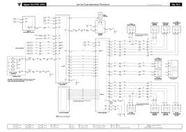 lamborghini radio wiring harness diagram wiring diagram value lamborghini radio wiring harness diagram wiring diagrams bib lamborghini radio wiring harness diagram