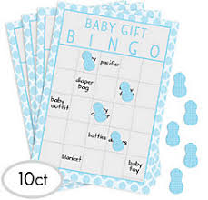 Baby Shower Games  Unique Baby GamesFamous Mothers Baby Shower Game