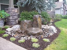 Small Picture Best 25 Backyard water feature ideas on Pinterest Diy fountain