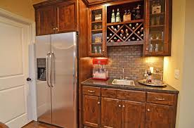 simple basement bar ideas. Simple Basement Bars And This Bar Makes It Easy For The Ideas