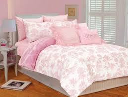 styles pink king size comforter sets decoration bedding satin bed sheets queen with regard