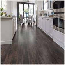 59 inspirational wood look vinyl flooring cost