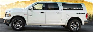 2018 dodge ramcharger. interesting 2018 2017 ramcharger suv with 2018 dodge ramcharger