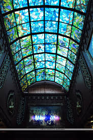 17 best ideas about city of god movie posters film stained glass ceiling inside the temple at prabhupada s palace of god and city of gold