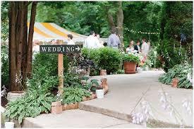 A Summer Backyard Wedding  Jake  Chassi » MalloryhallphotographycomSummer Backyard Wedding