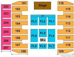 The Intersection Grand Rapids Seating Chart Deltaplex Arena Tickets Deltaplex Arena Seating Chart