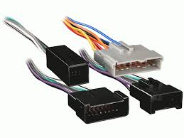 jetta radio wiring diagram image wiring 2005 jetta stereo wiring diagram 2005 image wiring on 2005 jetta radio wiring diagram