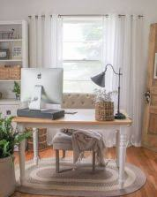 cozy home office. incredibly cozy home office ideas 46 a