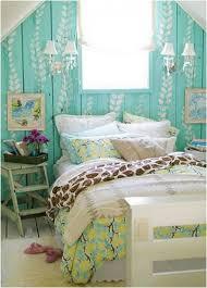 18 Teenage Bedroom Ideas Suitable For Every Girl Homesthetics