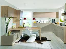 Awesome Small Kitchen Decorating Ideas For Apartment Idea