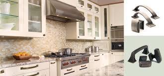 Amerock Hardware Cabinet Knobs Cabinet Pulls Appliance Door