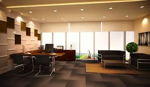 modern minimalist office. Simple Modern Minimalist Office Design : Cozy 2747 19 Fice Designs Decorating Ideas