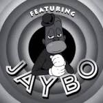 JAY-Z files trademark for 'Jaybo' character from 'Story of OJ' music video
