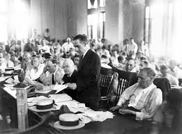scopes trial quotes like success dayton tennessee scopes trial
