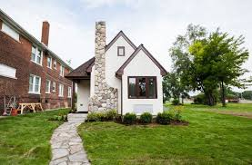 tiny house rent to own. Tiny House Rent To Own W
