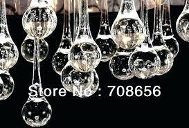 teardrop crystal chandelier teardrop chandelier teardrop crystals chandelier parts crystal teardrop chandelier earrings