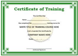 Free Online Printable Certificates Of Achievement Printable Certificates Online Free Online Printable Certificates Of