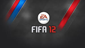 video games soccer electronic arts fifa 12 wallpaper on electronic arts logo wallpaper with video games soccer electronic arts fifa 12 wallpaper 13182
