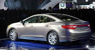 2018 hyundai azera price in india. contemporary price 2016 hyundai azera release date on 2018 hyundai azera price in india