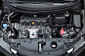 2013 honda civic engine. 2014 honda civic ex l 2013 engine 9