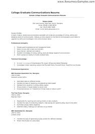 Resume Templates High School Students Lovely Sample High School