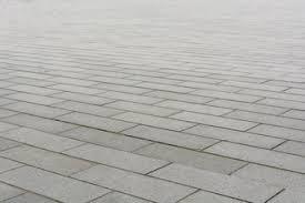 concrete floor texture. Concrete Floor Texture