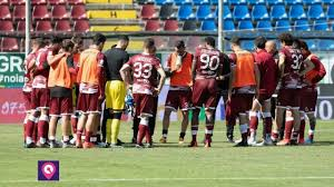 Serie B, il sogno play off della Reggina sfuma a Lecce