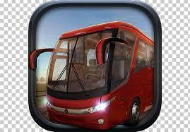 bus simulator 2016 simulation video