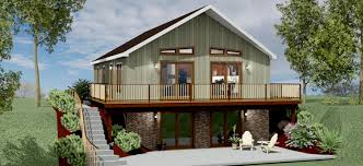 chalet house plans. Timberlake Chalet House Plans S