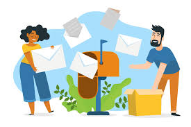 Image result for The Benefits Associated With Bulk Mailing Services