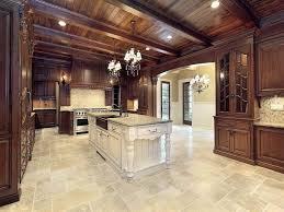 kitchen tile flooring options. Rubber Kitchen Tile Flooring : Colorful Towels \u2013 Beautiful Options O