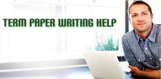 paper writing services  term paper writing services 10