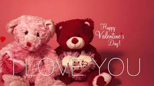 happy valentines love. Beautiful Happy Love Quotes  Throughout Happy Valentines Love