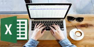 tech office alternative. The Hunt For The Best Excel Alternative Is Not Slowing Down. Commercial  Revenues Accruable To Data And Analytics Are Expected Grow Past US$200 Billion In Tech Office S