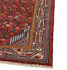 ikea area rugs canada roselawnlutheran ikea carpets rugs uk