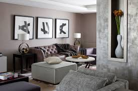 Wonderful Decorating With Grey And Brown 22 For Online with Decorating With  Grey And Brown