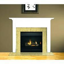 heatilator gas fireplace troubleshooting gas fireplace fan home