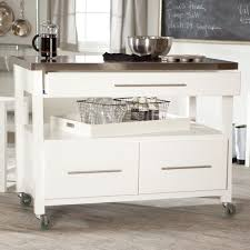 Small Picture Facts about a mobile kitchen island Kitchen Ideas