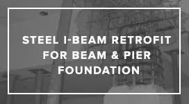 accurate foundation repair. Exellent Repair DFW Foundation Foundation Contractor Plano  Underpin Granite Steel Pier Accurate In Repair