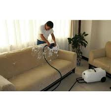 mattress and sofa dry cleaning service