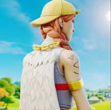 Check spelling or type a new query. Fortnite Aura Profile Wallpaper Aura Fortnite Profile Picture Find This Pin And More On Profile Picture By Jaxson Flannery