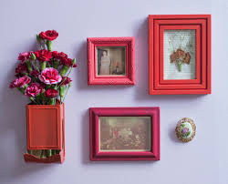 Paint a Picture Frame