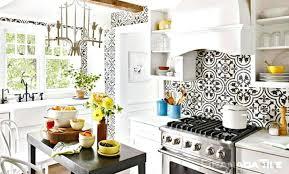 black and white tile kitchen backsplash black and white kitchen backsplash fancy black white kitchen wall