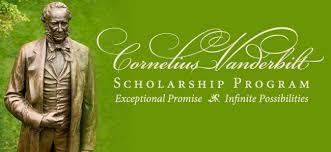 Vanderbilt essay prompts      Sveti  te Gospe Sinjske
