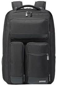 <b>Рюкзаки для ноутбуков ASUS</b> - купить рюкзак для ноутбука АСУС ...