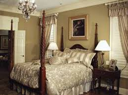 Master Bedroom Window Treatment French Country Master Bedroom Ideas Red Sleek Transparent Bedroom
